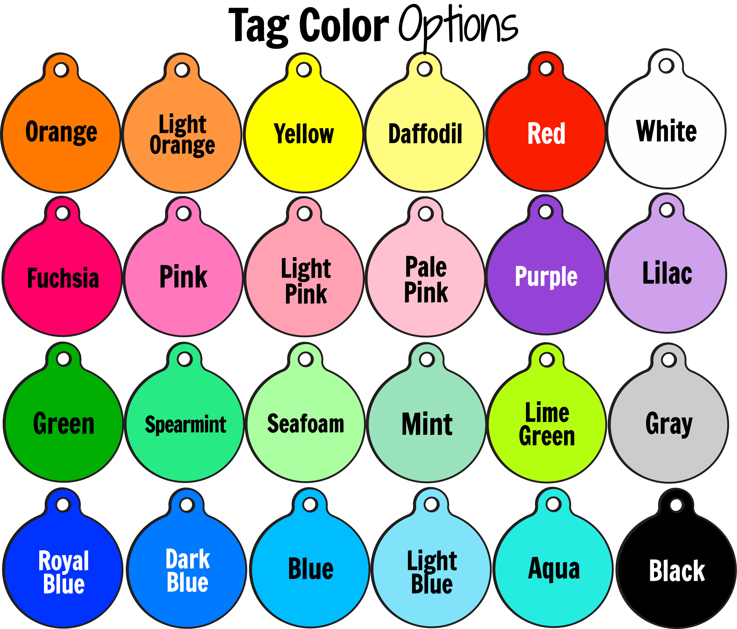 color-chart-new.jpg