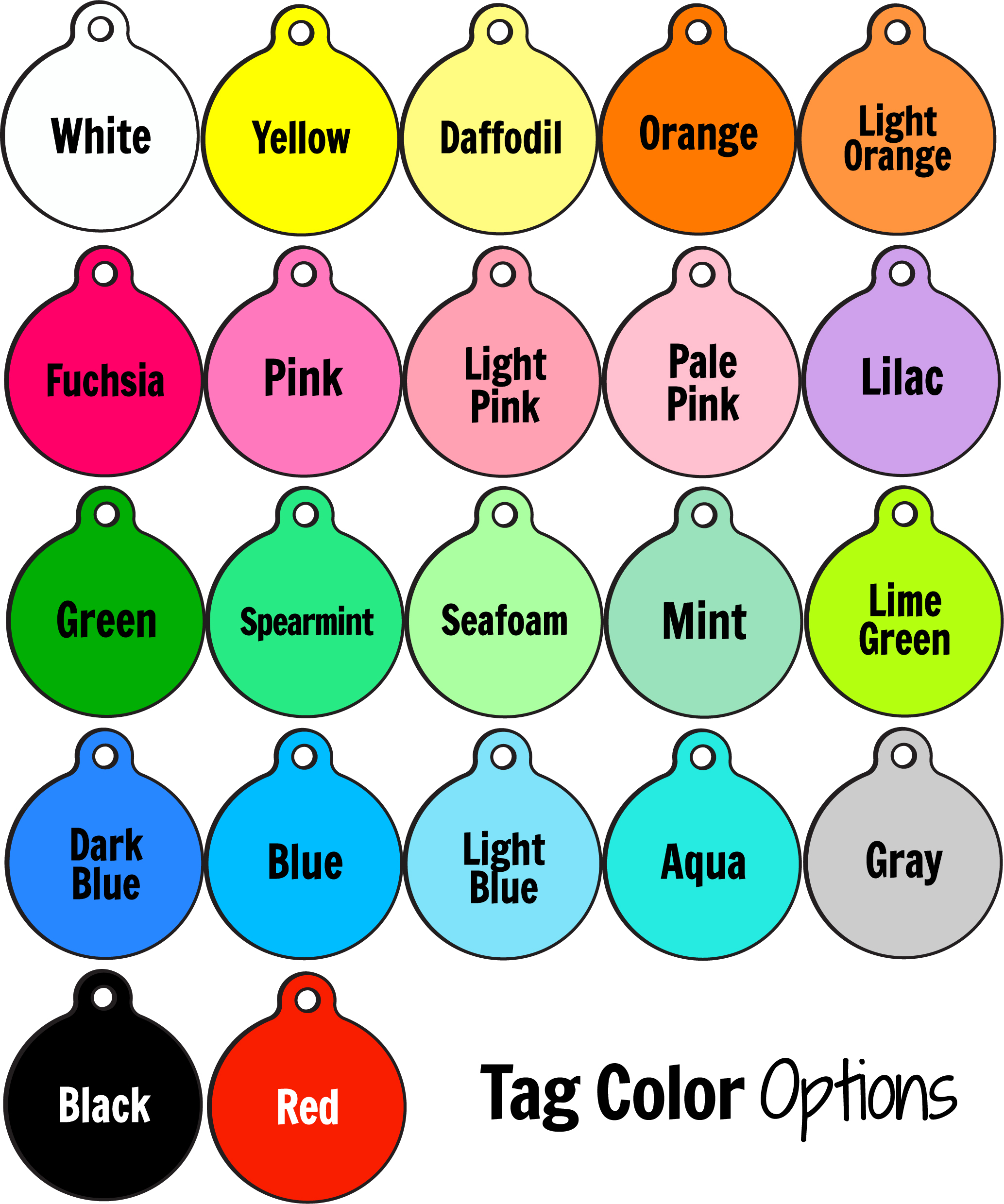 updated-color-chart.jpg