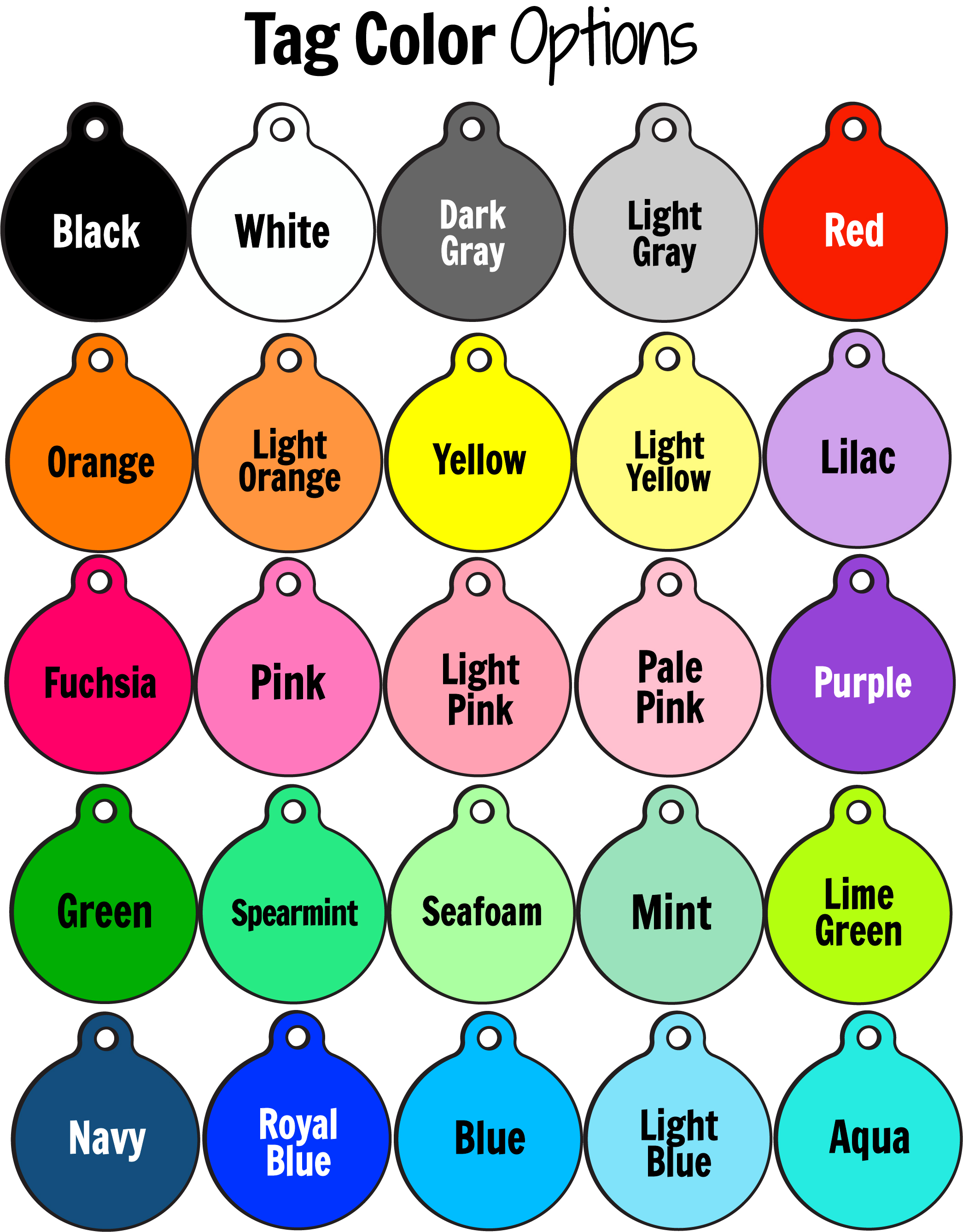updated-color-chart2.jpg